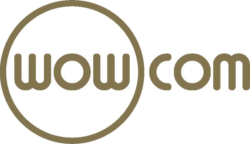 WOWcommunications Logo